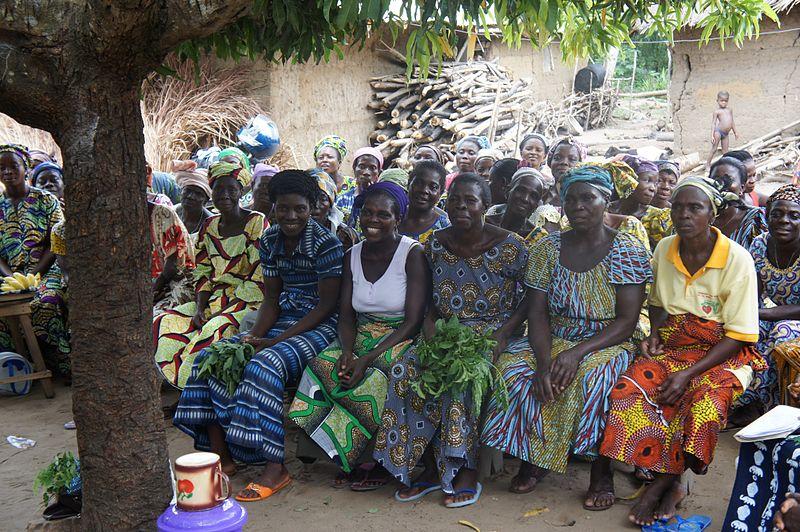 File:Benin Club de Santé.jpg