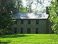 Benjamin Whiteman House.jpg