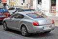 Bentley Continental GT - Flickr - Alexandre Prévot (19).jpg