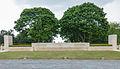 Beny-Sur-Mer Canadian War Cemetery -1.JPG