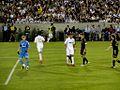 Benzema, Özil vs LA Galaxy.jpg