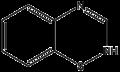 Benzothiadiazine.png