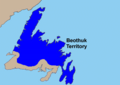 BeothukTerritory.png