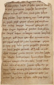 Beowulf Cotton MS Vitellius A XV f. 137r.png