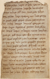 On Translating <i>Beowulf</i> essay by J. R. R. Tolkien