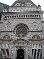 Bergamo colleoni detail.jpg