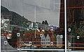 Bergen (24143565544).jpg