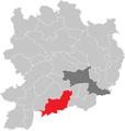 Bergern im Dunkelsteinerwald in KR.png