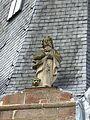 Bergheim - Eglise de l'Assomption-de-la-Bienheureuse-Vierge-Marie - place de l'Eglise (4-2016) P1050783.jpg