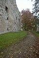 Bergkvara slottsruin - KMB - 16001000005280.jpg