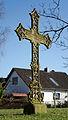 Berkenthin Kreuz Johann Buschin.jpg