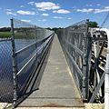Berkley-Dighton Bridge temporary walkway.jpg