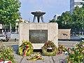 Berlin - Ewige Flamme (Eternal Flame) - geo.hlipp.de - 41344.jpg