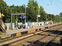Berlin - Karlshorst - S- und Regionalbahnhof (9498540220).jpg