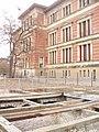 Berlin - Martin-Gropius-Bau Suedfassade - geo.hlipp.de - 30739.jpg