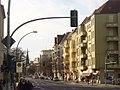 Berlin - Perleberger Strasse - geo.hlipp.de - 32527.jpg