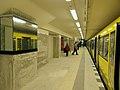 Berlin - U-Bahnhof Hermannstraße (15018133846).jpg