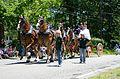 Berlin Bicentennial Parade (7173676579).jpg