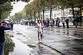 Berlin Marathon 20170924 IMG 2999 by sebaso (37237074346).jpg