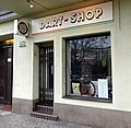 Berlin Wedding Dart Shop 24.11.2015 13-57-38.jpg