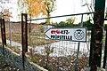 Berlin schoeneberg torgauer strasse 29.10.2012 17-33-28.jpg