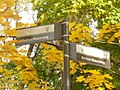 Berliner Mauerweg (Berlin Wall Way) - geo.hlipp.de - 29591.jpg