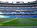 Bernabeu Pitch (612286760).jpg