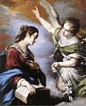 Bernardo Strozzi - The Annunciation - WGA21916.jpg