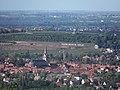 Bernardswiller - panoramio (1).jpg