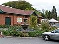 Bernaville Garden Centre - geograph.org.uk - 1285952.jpg