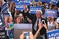 Bernie & Jane Sanders (25341284914).jpg