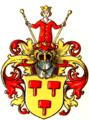 Berninghausen-Wappen 023-9.png
