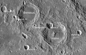 Berosus + Hahn - LROC - WAC.JPG