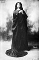 Bertha Kalich Dark Robes Bain.jpg