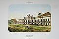 Bertichem 1856 museu nacional campo aclamacao.jpg