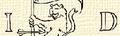 Betűk (heraldika).PNG