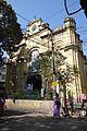 Beth El Synagogue - Pollock Street - Kolkata 2013-03-03 5372.JPG