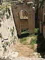 Bethsaida Pool ruins 2267 (516918939).jpg