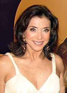 Betty Faria Brazilian actress