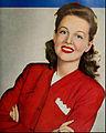 Betty Jane Rhodes 1942.jpg