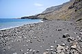 Between Roque de los Guinchos and El Remo, La Palma, Canary Islands 2015 - panoramio.jpg