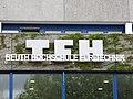 Beuth-Hochschule für Technik Berlin 2011-06-24 Name.JPG