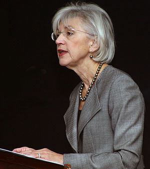 Section 6 of the Canadian Charter of Rights and Freedoms - Justice Beverley McLachlin argued section 6 is intended to promote the economic union of Canada.