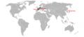 Bewerberstädte für die Olympischen Winterspiele 2018.png