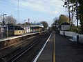 Bexley station look east2.JPG