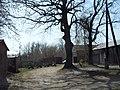 Bezhitskiy rayon, Bryansk, Bryanskaya oblast', Russia - panoramio (210).jpg
