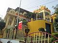 Bhadrachalam Temple 19.JPG