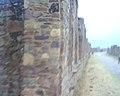 Bhangarh fort Rajasthan 20.jpg