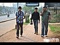 Bhubaneshwar Photo Walk.jpg