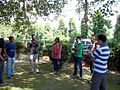 Bhubaneswar WikiFotoWalk2.jpg